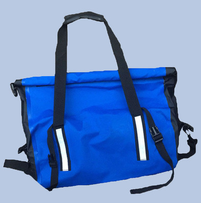 Duffel Dry Bag