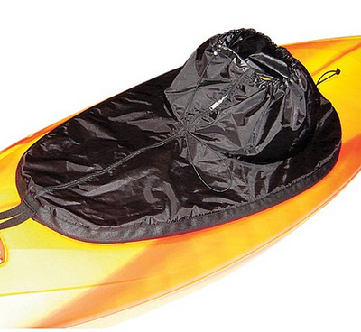 kayak spray skirt
